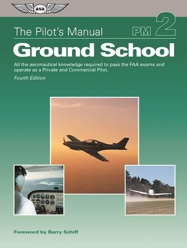 Ground Studies for Pilots: Flight Planning, Sixth Edition ...