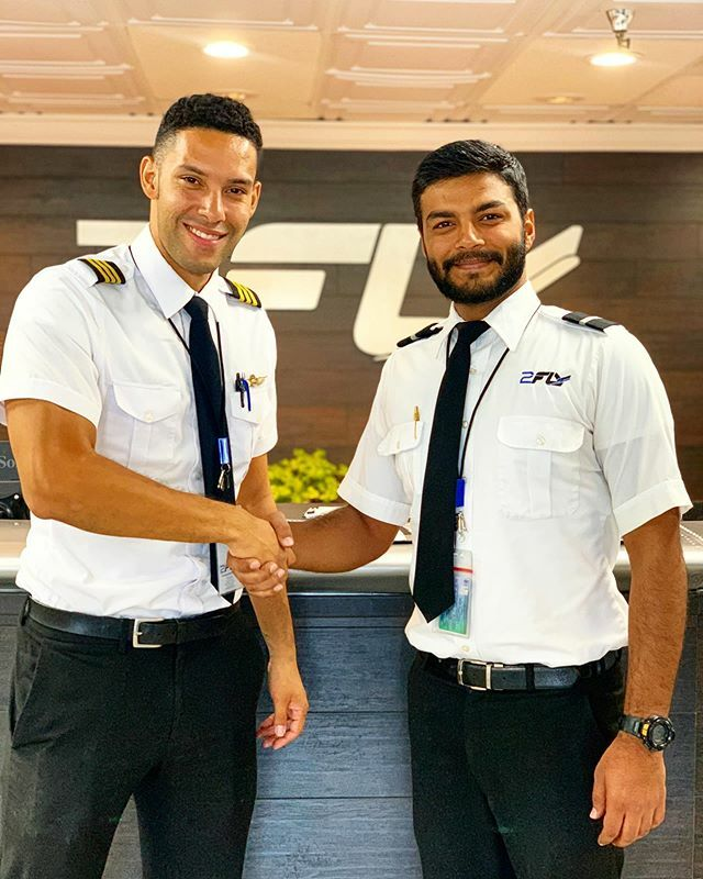 EI9OFNlXUAA2KGW - Congratulations to Nishant Tholia from India on earning his private pilot license ....pilot aviation pilotlife avgeek airplane boeing aircraft aviationlovers