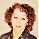 EIY7yJQXUAAuj4I - Ann lived life to its fullest - attending college in the 40s, and becoming a member of The Ninety-Nines Womens Pilots Organization in the 50s. She proudly still displayed her pilots license and loved to share stories of her flying days. obitquotes