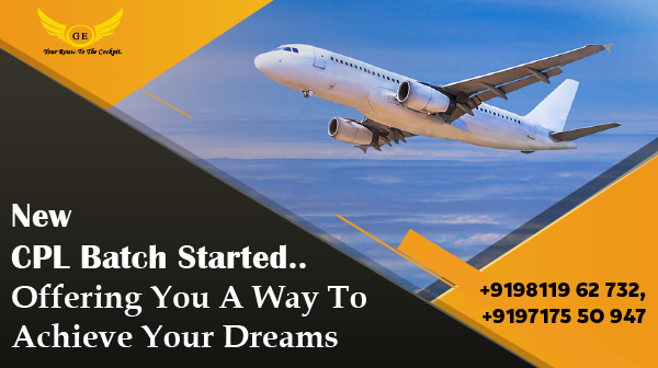 EIhVJDHUcAYO0XI - CPL COMMERCIAL PILOT LICENSEThe pilots are highly skilled professionals who, even in severe circumstances, excel in making good decisions. Contact No click for number, click for numberEmail Address click to see email India