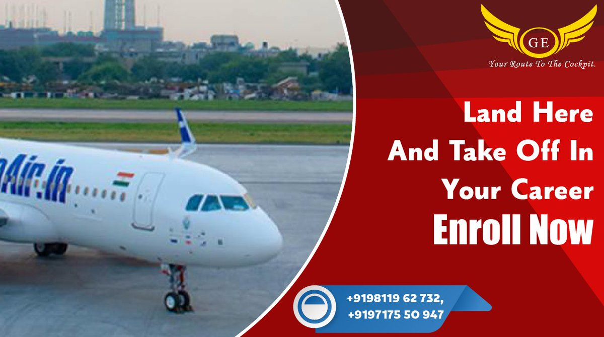 EIrW59kUcAAAVqw - Airline Transport Pilot License ATPL is the highest level of pilot certification for aircraft.Contact No click for number, click for numberEmail Address click to see email India