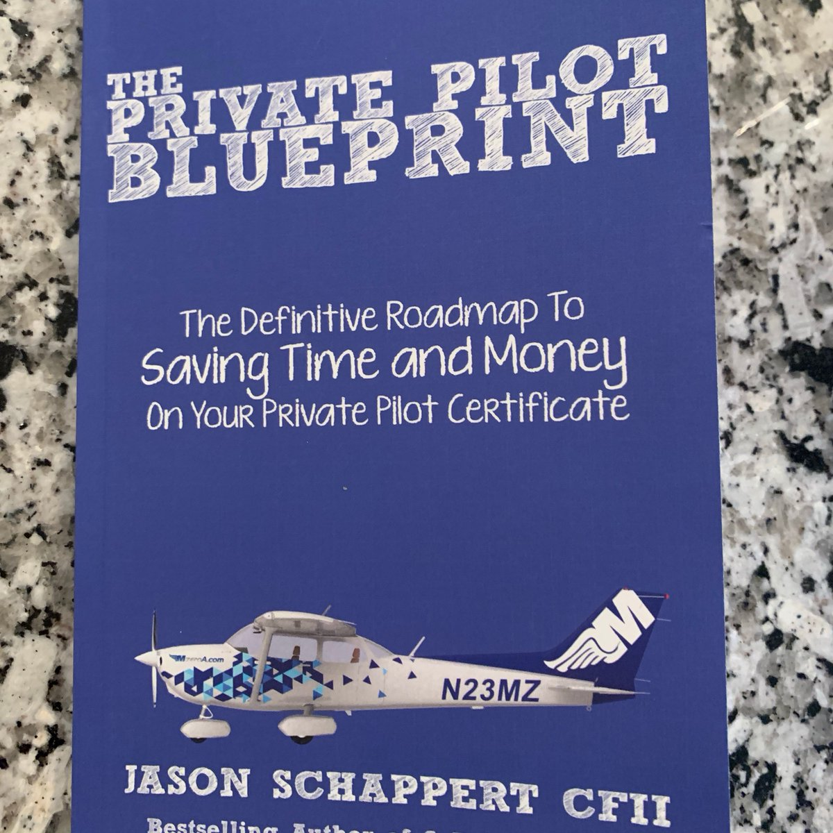 EJ0pr OWsAE1npt - This is a great read for someone who is looking to get their private license. Well done. mzeroa pilot pilotlife piloteyes aviationlovers avgeek avdaily aviation pilotview pilotfam aircraft airplane aviationdaily instaplane aviationpic m0a aviator