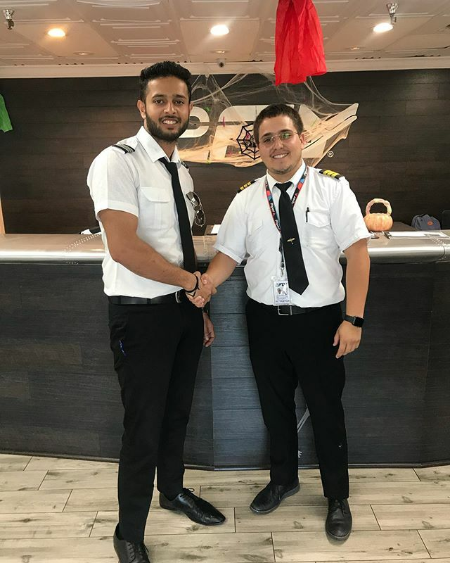 EJlclf3XUAYTlG1 - Congratulations to Kunal Rana on earning his commercial pilot license....pilot aviation pilotlife avgeek airplane boeing aircraft aviationlovers aviationphotography plane instaaviation instagramaviation fly airbus flight