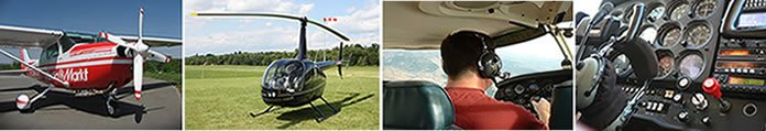 EJqLZrFXsAEpaxR - Get your Private Pilots License in 30 Days or LessTrain to be a Pilot Now