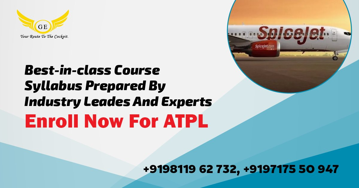 EJuNMOFUcAAHsYw - Airline Transport Pilot License ATPLATPL allows you to enjoy the best job and get the best salary in the world.Contact No click for number, click for numberEmail Address click to see email India