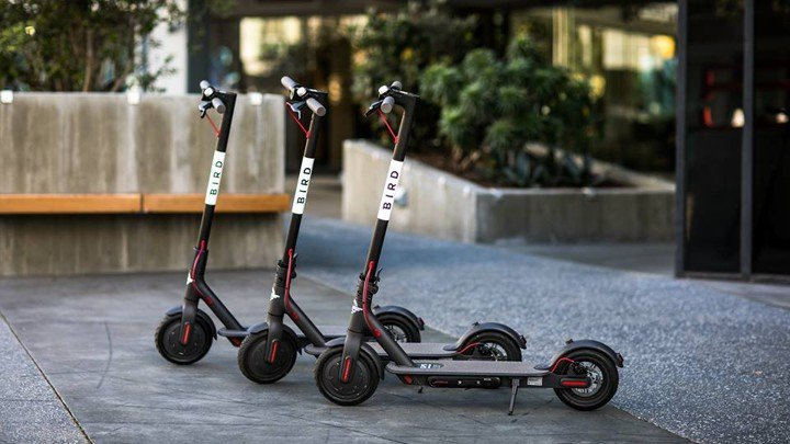 EJw7yO4UUAUQbUM - Over the past 18 months, dockless scooter companies have been operating under a temporary agreement in SLC. During this pilot period, vendors have been allowed a business license until an ordinance is passed. Tonight, will present a draft ordinance to click to see email