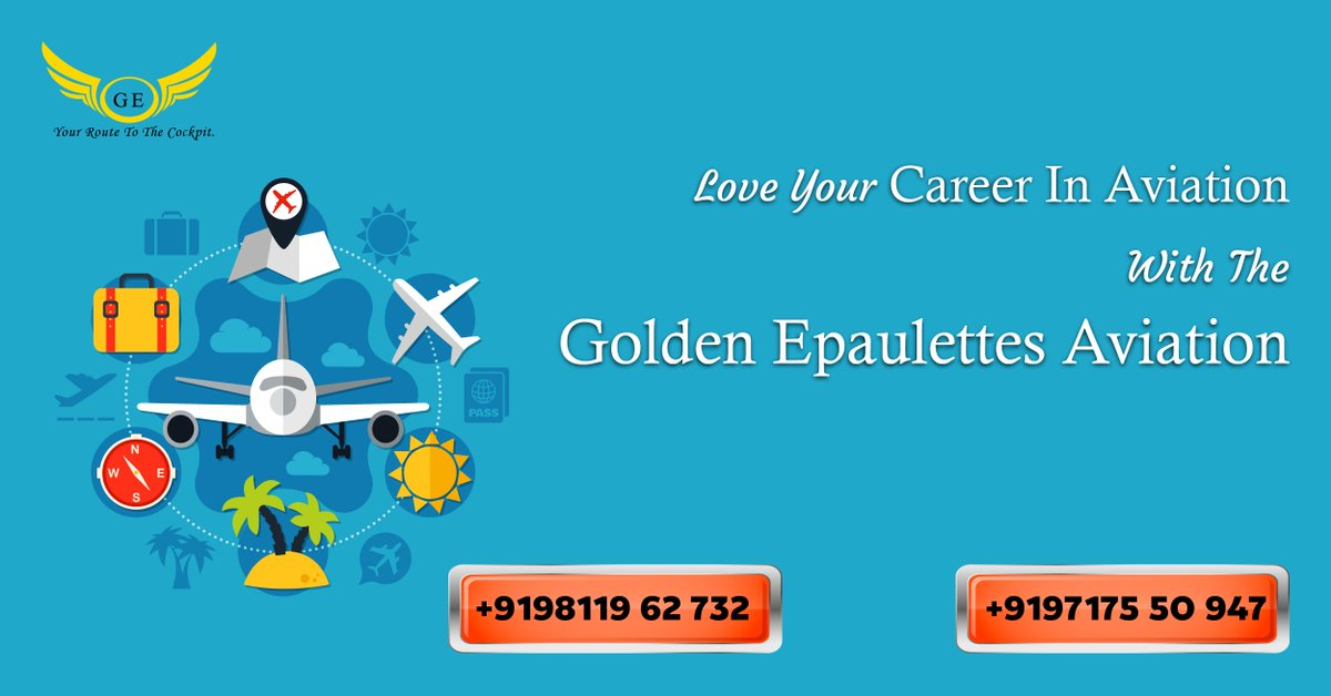 EKNb1mJUwAA7WK0 - You can apply for ATPL after completion of CPLCommercial Pilot License. Airline Transport Pilot License is the highest level of pilot certification. Contact No click for number, click for numberEmail Address click to see email India