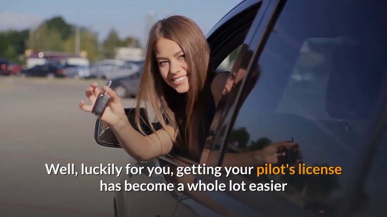maxresdefault 12 - Z Get Your Private Pilot License - Manuals and exam handbook Quick Guide Books