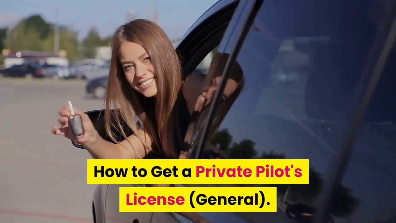 maxresdefault 20 - how to get a private pilots license general