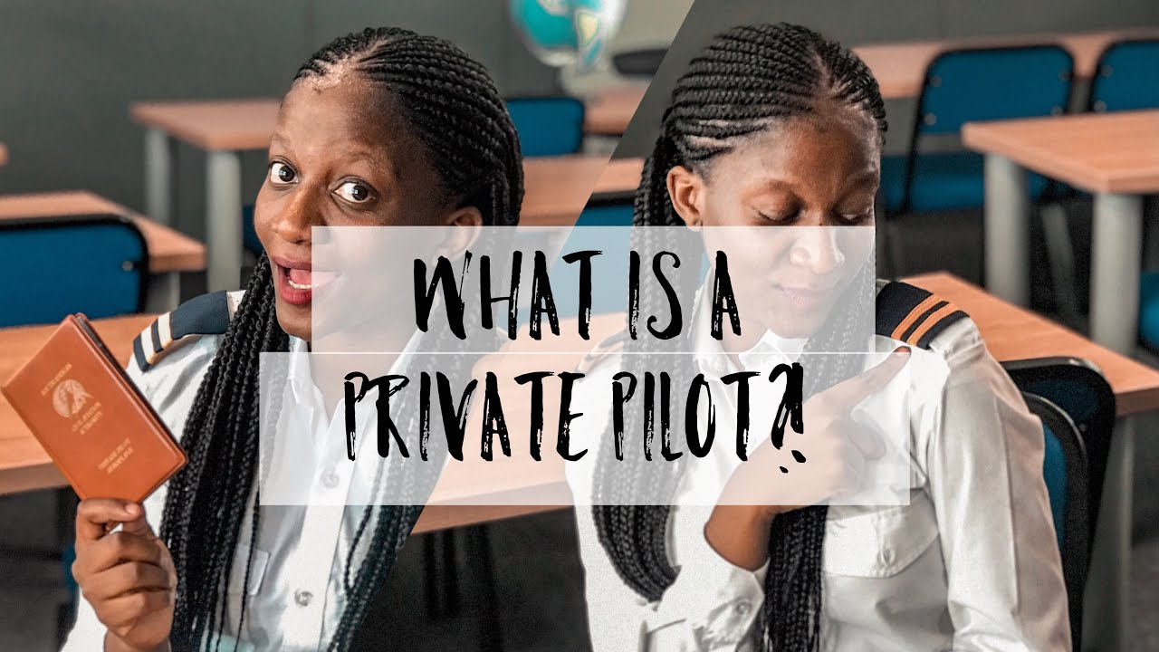maxresdefault 25 - WHAT IS A PRIVATE PILOT