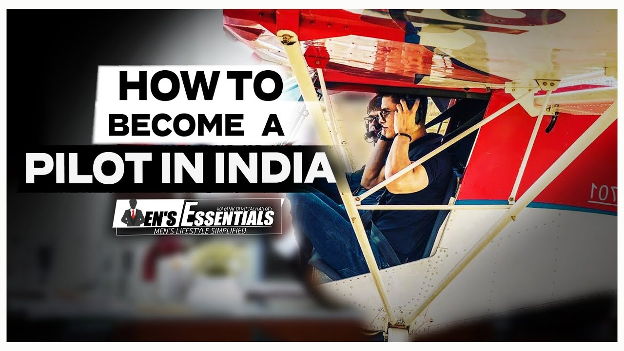maxresdefault 27 - HOW TO BECOME A COMMERCIAL PILOT in INDIA CPL LICENSE in INDIA