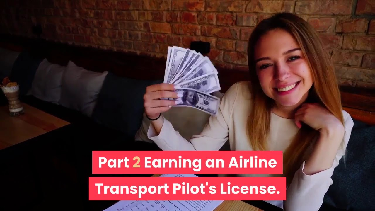maxresdefault 31 - how to become an airline pilot