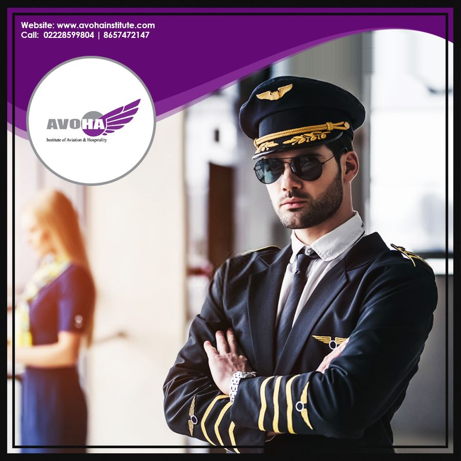 EK3EA8FWsAEvwpz - Do you want to become a Commercial Pilot Get Commercial Pilot License and build your Pilot Career with Avoha Institute. Website Call click for number click for numberAvohaInstitute AvohaWings AvohaWingsPVTLTD AvohaAviationInstitute
