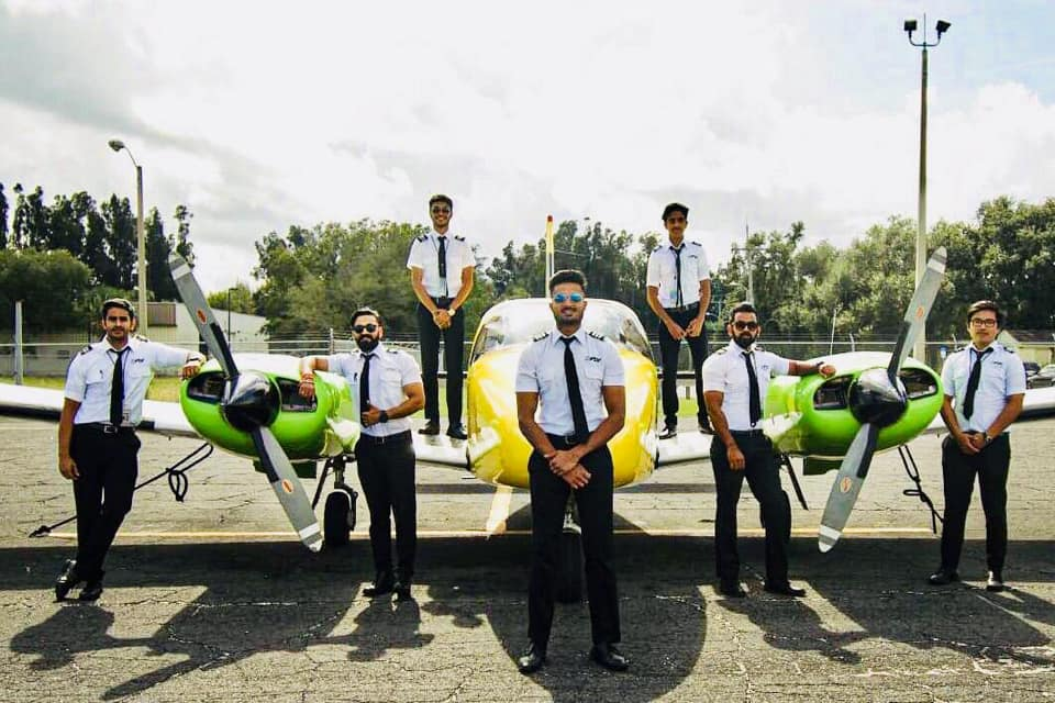 EK7EghEU8AA3nsi - Become a Commercial Pilot Cpl Commercial Pilot License call us now atclick for number or email us at click to see email for special fees HM Aviation Become a Commercial Pilot pilotlife pilotsofinstagram pilote aviationdaily aviationlovers aviation
