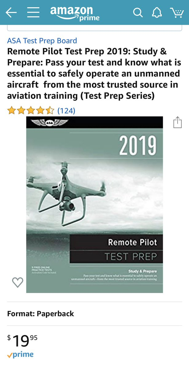 EKuQ bcW4AIxBIF - The remote pilot training class for includes training so you can earn your Part 107 Remote Pilote license. Sign up Bloomington IL 1215-1216