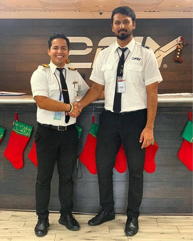 EM2yRl UUAA2MRi - Welcome Aman our New Private Pilot Ppl holder Big congratulations on your achievement and we wish you best of luck for future training Dgca Private pilot license done in USA Cpl at 2 Fly airborne Commercial pilot license Pilot training HM Aviation