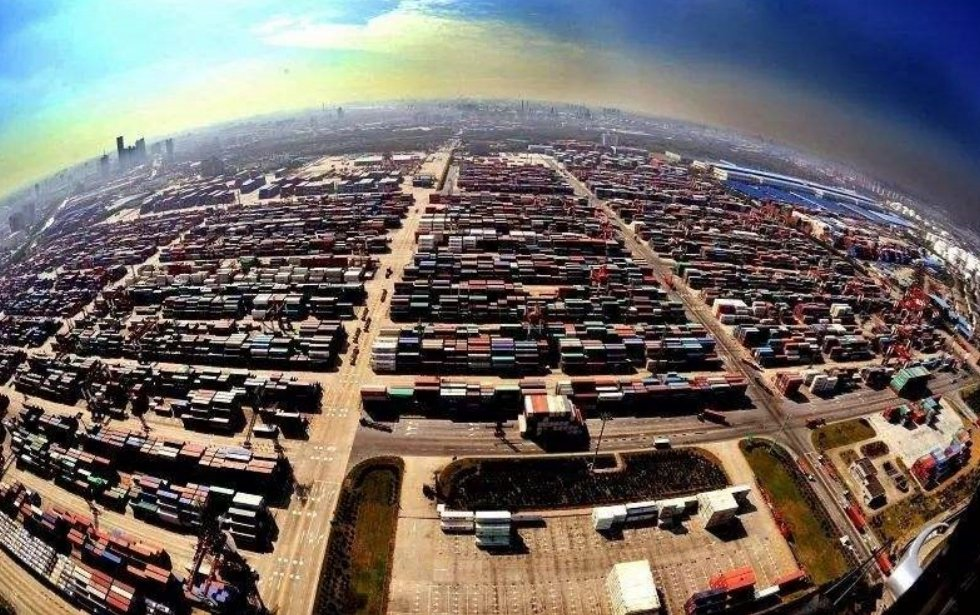 EMddnJWU0AEqjzR - Hainan Pilot Free Trade Zone Launches Full Coverage Pilot for Separated Granting of Business License and Other Licenses Reform from December 1. HainanView more
