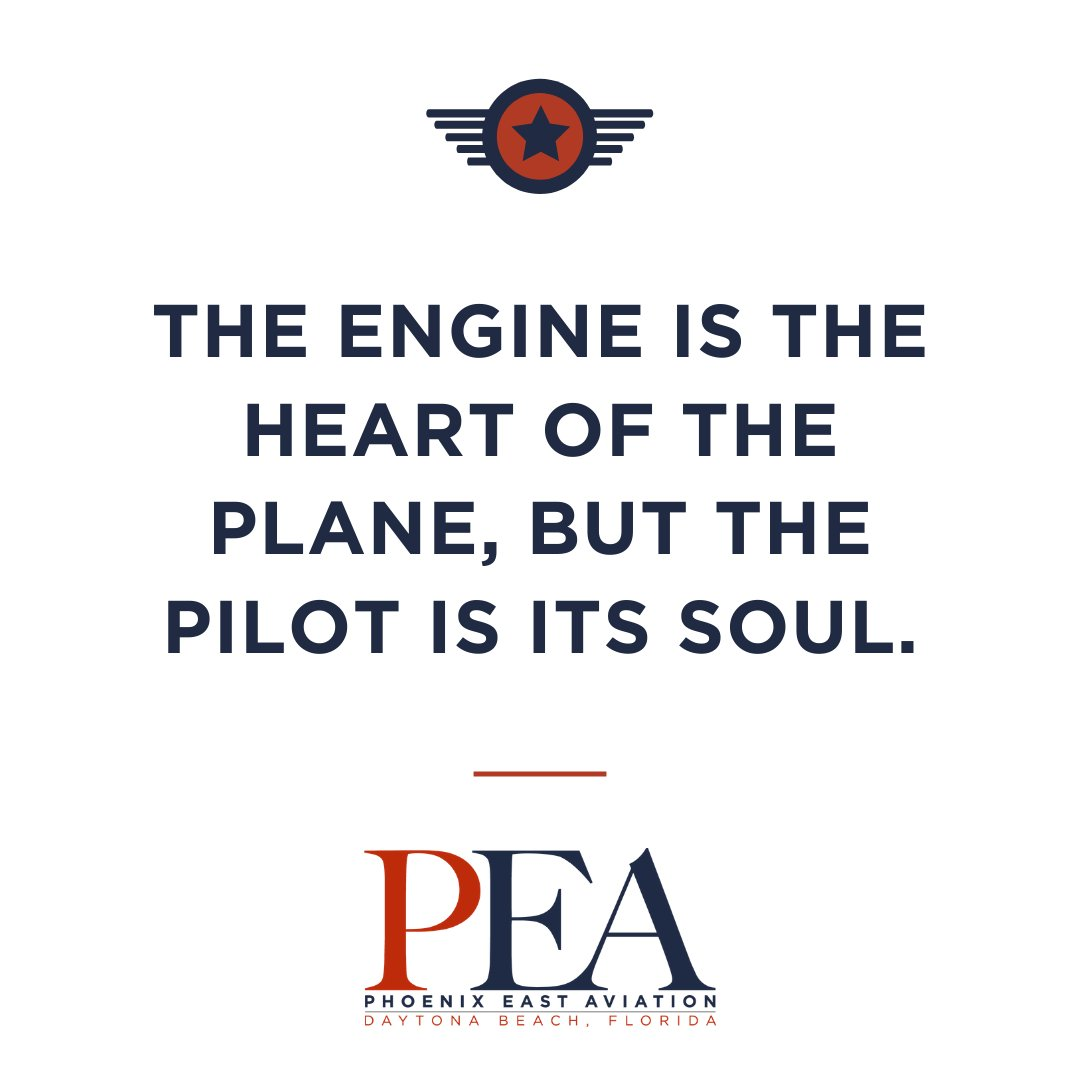 EMvil 8XYBE2Ss  - There are many flight schools that can help you achieve a pilots license, but if you are committed to a career as a professional pilot, take a close look at what we have to offer PEA FlyPEA AviationQuotes PilotQuotes Avgeek