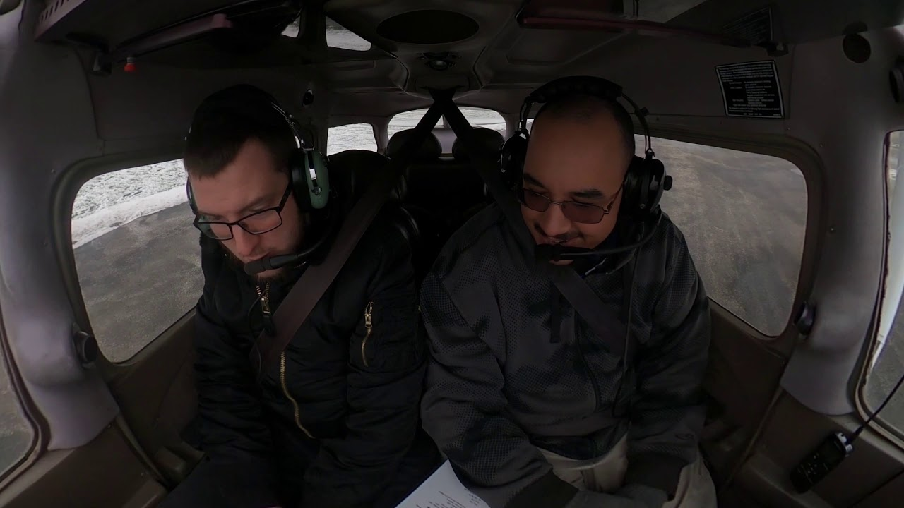 maxresdefault 8 - Private Pilot Training - Ground Reference Maneuvers