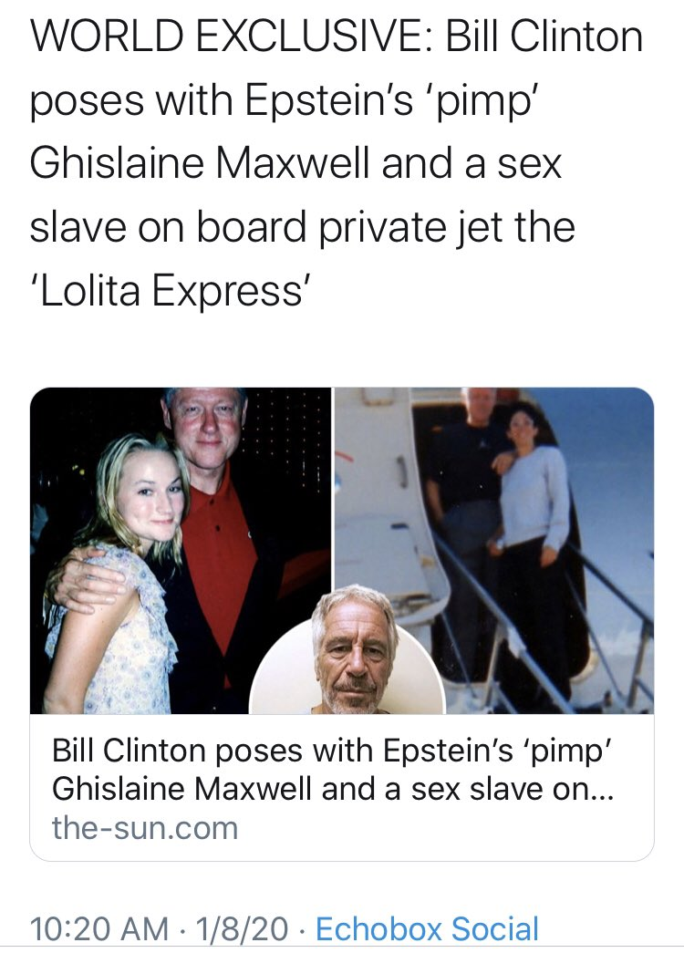EN4SKtLWAAEyeOk - hmmm Qualified for what Being a pilot. I didnt know mrs clinton had a pilots license amp was able to fly hr husband on the lollta express