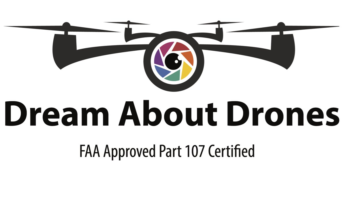 EN9d7xHW4AU1VzH - I passed the pilots license test, so we are officially FAA-approved Part 107 certified. I guess Ill stop saying I fly drones for fun too I fly drones for pay part107 newlogo newmoney