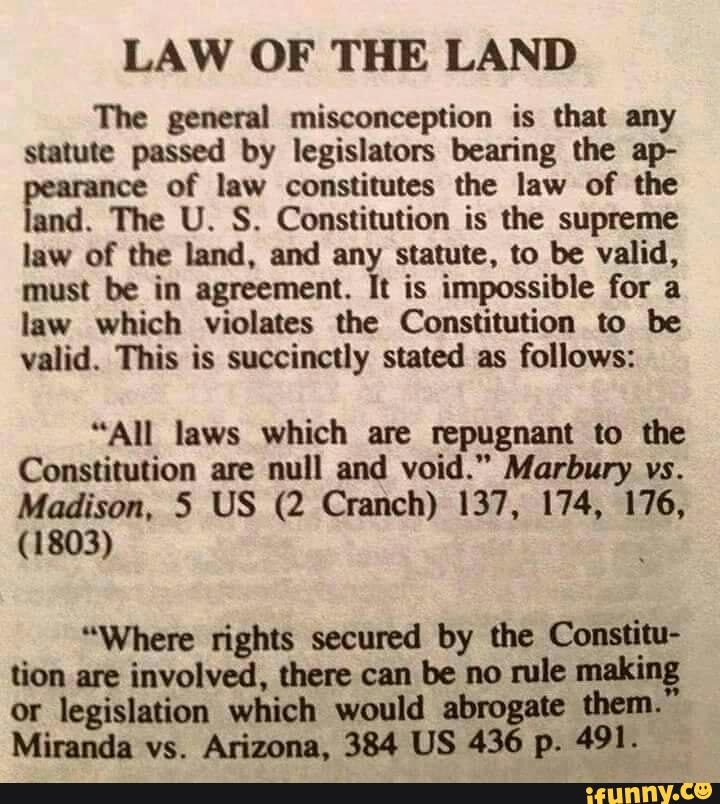 ENQB0hwWsAAH8Vs - _day NO state or govt can pass ANYlegislation, statute, or law..removing guns, infringing on a Constitutionally secured right, requiring a license, permit, fee or background check to exercise a secured right...it ILLEGAL as per Supreme court amp Constitution.