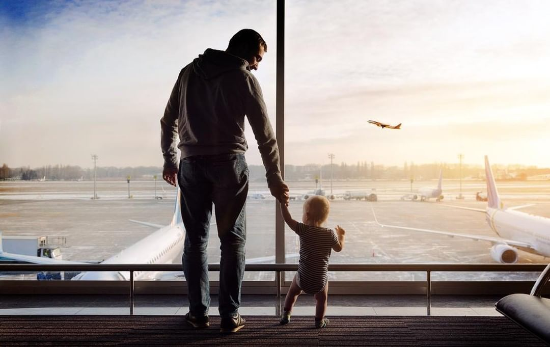 ENm8qeQU0AUJQZX - What do you want to be when you grow up As for us, well see you in the sky. Join us by pursuing your Commercial Pilot Licenseat .