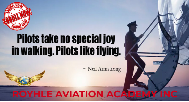 EOI KTyUUAMPATo - ROYHLE AVIATION ACADEMY INCBecome a Commercial Pilot License holder with Instrument and Multi-Engine Rating in just 1 YEARFor more informationclick to see emailclick to see emailclick for number available in whatsapp and Viber