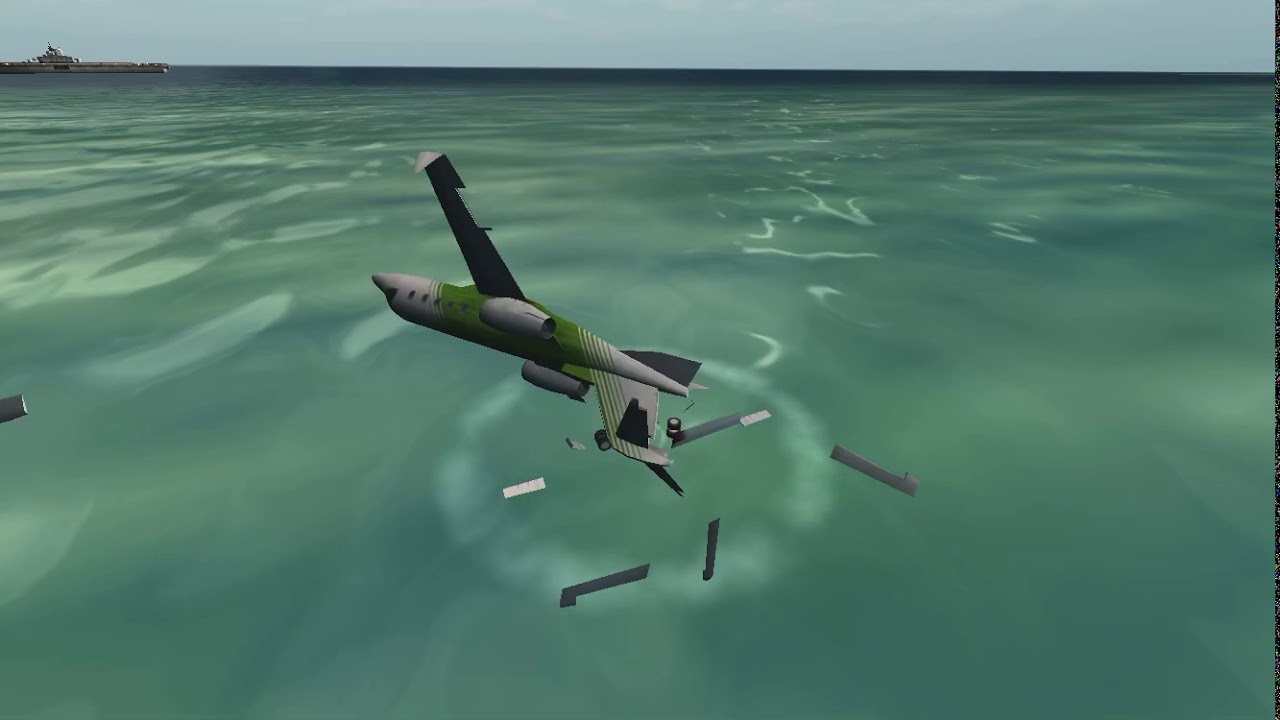 maxresdefault 10 - How I lost my pilot license